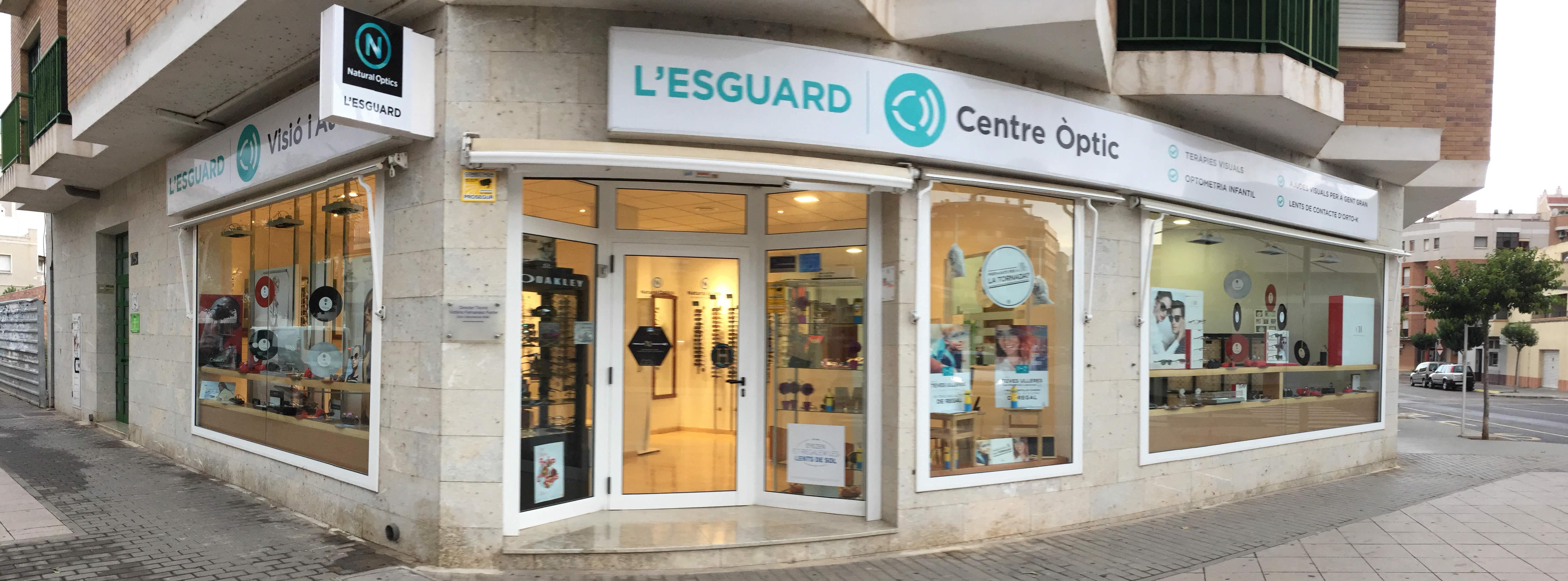 centre-optic-esguard-2