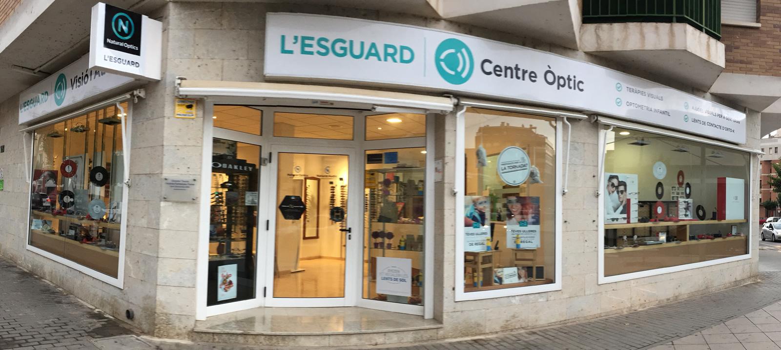 centre-optic-esguard
