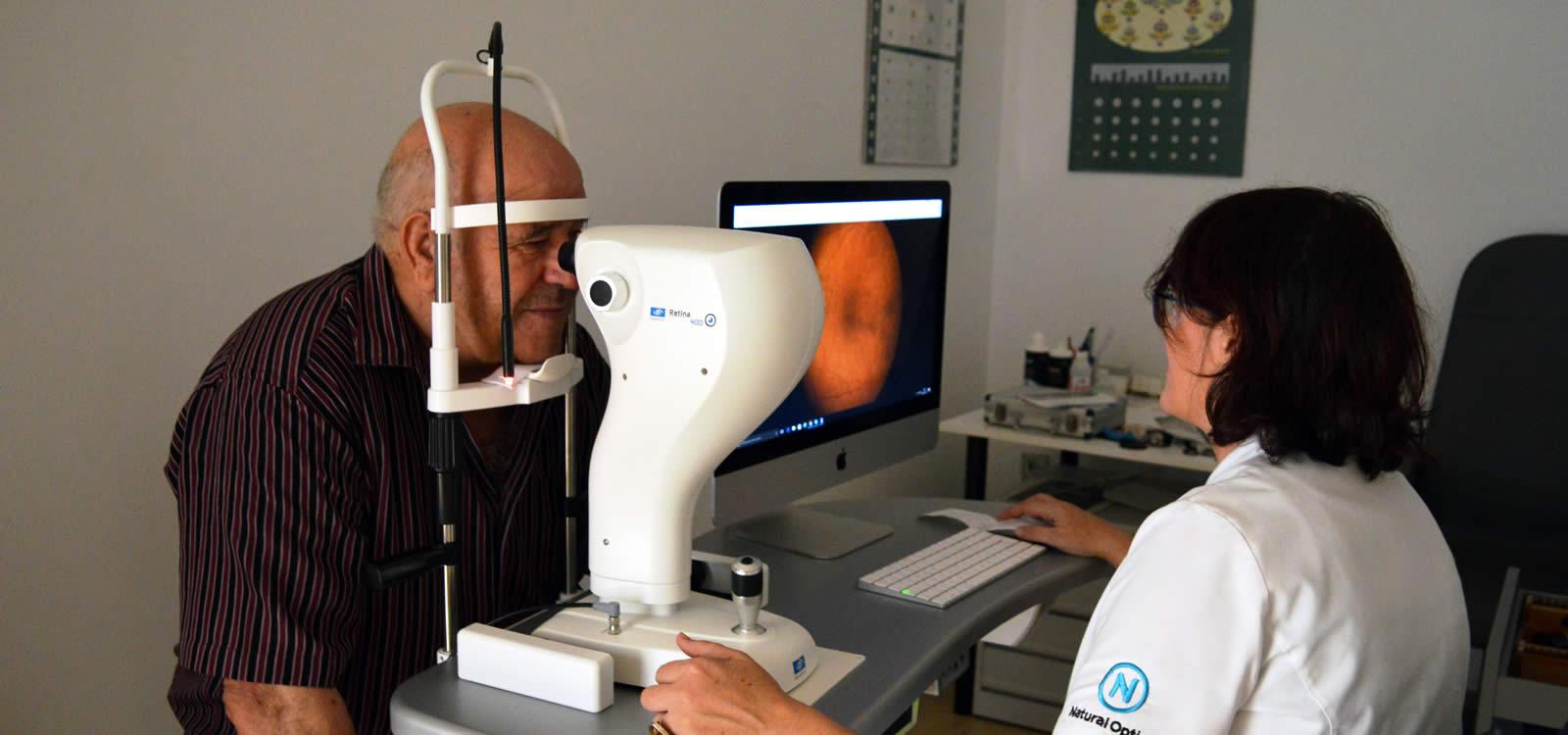 revisio-visuals-centre-optic-esguard