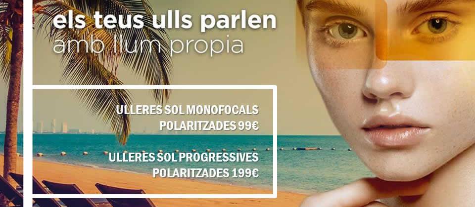 promo-sol-2018-2-1